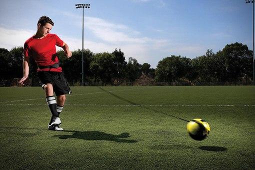 SKLZ-Star-Kick-Solo-Soccer-Trainer-2