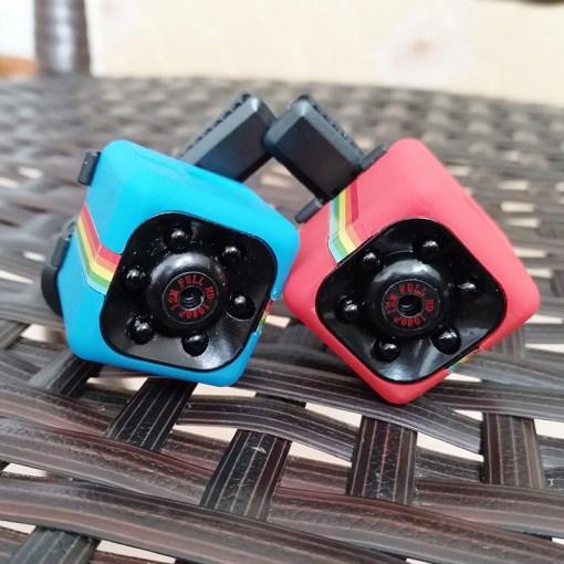 SQ11-Mini-Kamera-HD-1080-P-Gece-G-r-Kamera-Ara-DVR-k-z-l-tesi-1.jpg