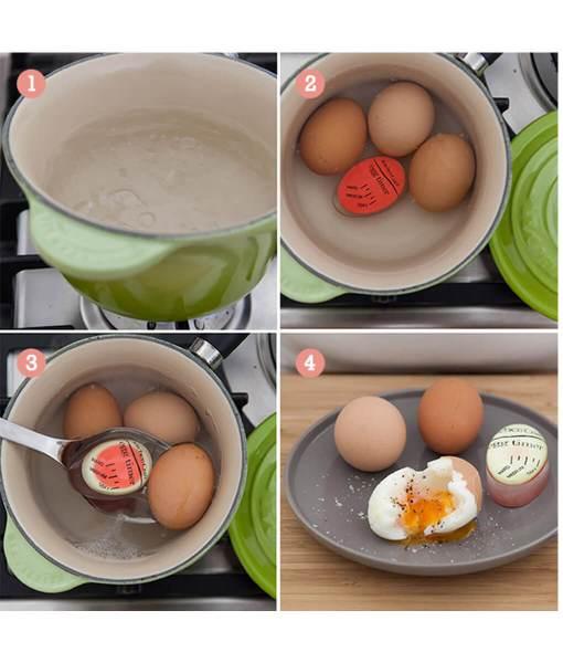 egg-timer-how-it-works_m2ecbf
