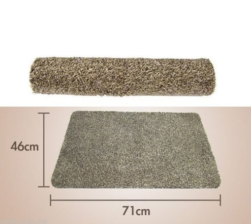 2018-Hot-Sell-On-Amazon-Drop-Shipping-Super-Absorbant-Magic-Door-Mat-Microfibre-Mat-Washable-Doormat-3.jpg