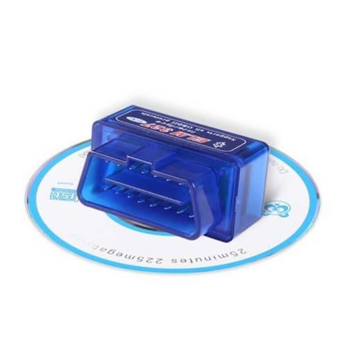 2018-Wireless-V-2-1-Super-Mini-ELM327-Bluetooth-OBD2-OBDII-Bluetooth-Elm-327-Car-Diagnostic-11.jpg