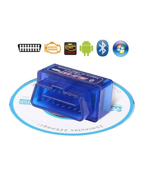 2018-Wireless-V-2-1-Super-Mini-ELM327-Bluetooth-OBD2-OBDII-Bluetooth-Elm-327-Car-Diagnostic-6
