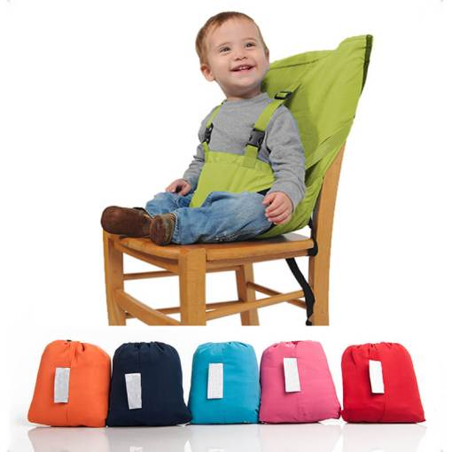Baby-Portable-Seat-Kids-Feeding-Chair-for-Child-Infant-Safety-Belt-booster-Seat-Feeding-High-Chair-1.jpg