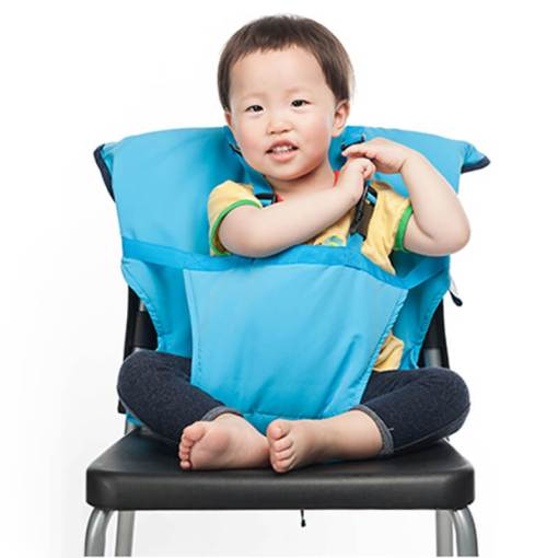 Baby-Portable-Seat-Kids-Feeding-Chair-for-Child-Infant-Safety-Belt-booster-Seat-Feeding-High-Chair-3.jpg