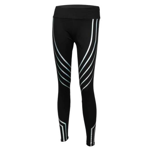 CHRLEISURE-Leggings-Women-Europe-and-United-States-stitching-breathable-slim-pants-conventional-hip-polyester-Female-Legging-1.jpg