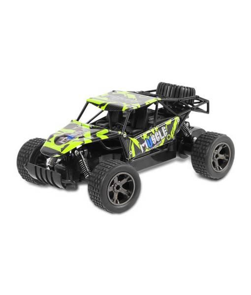 New-RC-Car-UJ99-2-4G-20KM-H-High-Speed-Racing-Car-Climbing-Remote-Control-Carro-10.jpg_640x640-10