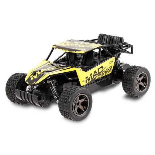 New-RC-Car-UJ99-2-4G-20KM-H-High-Speed-Racing-Car-Climbing-Remote-Control-Carro-14.jpg