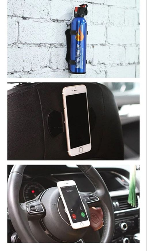 Pop-Flourish-Lama-Expanding-Stand-and-Stickers-for-Smartphones-and-Tablets-Nano-Rubber-Mobile-Phone-Holder-9.jpg