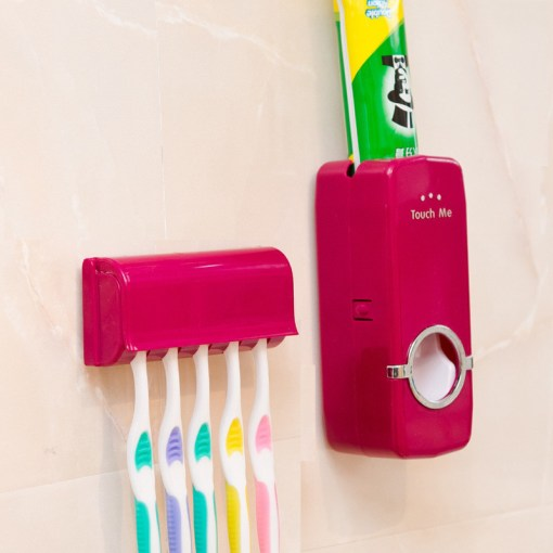 1Pc-Toothbrush-Holder-Sets-Automatic-Toothpaste-Dispenser-Toothbrush-Family-Sets-1.jpg