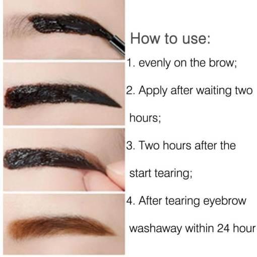 3-color-Long-lasting-Peel-Off-Eyebrow-Enhancer-Waterproof-Eyebrow-Tint-Brows-Gel-Professional-Makeup-Eyebrow-2.jpg