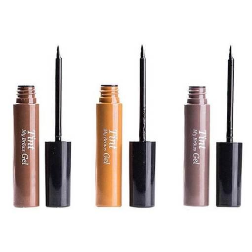 3-color-Long-lasting-Peel-Off-Eyebrow-Enhancer-Waterproof-Eyebrow-Tint-Brows-Gel-Professional-Makeup-Eyebrow-5.jpg