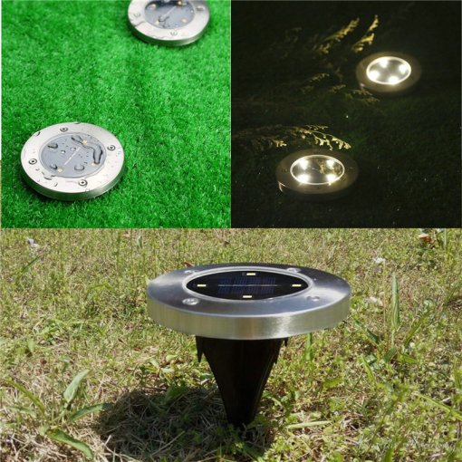 4-LED-Solar-Light-Outdoor-Ground-Water-resistant-Path-Garden-Landscape-Lighting-Yard-Driveway-Lawn-Pond-2.jpg