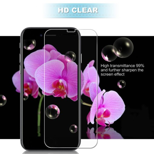 9H-tempered-glass-For-iphone-X-8-4s-5-5s-5c-SE-6-6s-plus-7-4.jpg