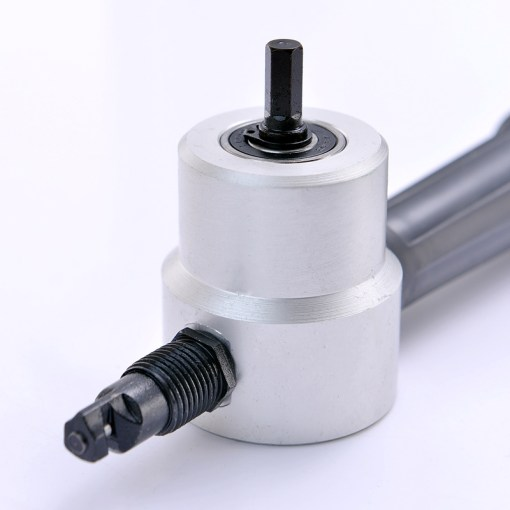 BDCAT-drop-shipping-Newest-Nibble-Metal-Cutting-Double-Head-Sheet-Nibbler-Saw-Cutter-Tool-Drill-Attachment-8.jpg