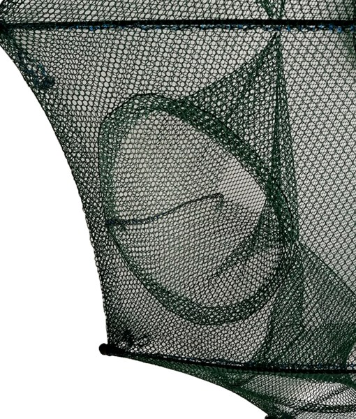 Folded-Portable-Hexagon-4-6-8-10-Hole-Automatic-Fishing-Shrimp-Trap-Fishing-Net-Fish-Shrimp-4