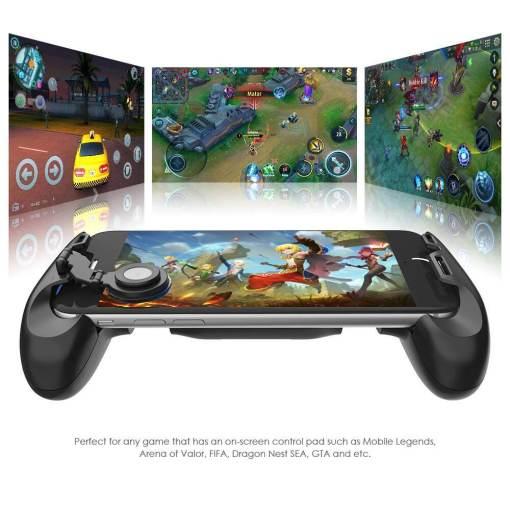 Gamesir-F1-Joystick-Grip-Extended-Handle-Game-Accessories-Controller-Grip-for-All-SmartPhone_9e90d25e-d7d6-4fdd-a865-a9f43e4cfc95_1024x1024@2x