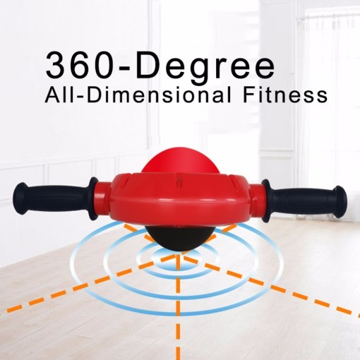 Gym-Abdominal-Exercise-Machine-Ab-Roller-Fitness-Exercise-Abdominal-Trainer-Training-Wheel-Gear-Muscle-Building-Wheel-4.jpg