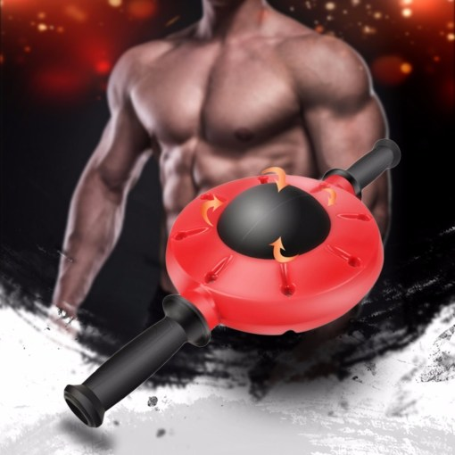 Gym-Abdominal-Exercise-Machine-Ab-Roller-Fitness-Exercise-Abdominal-Trainer-Training-Wheel-Gear-Muscle-Building-Wheel.jpg