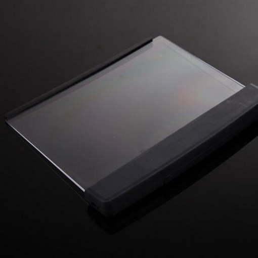 Magic-Night-Vision-Light-Led-Reading-Book-Flat-Plate-Portable-Car-Travel-Panel-Reading-Light-Protect-3.jpg