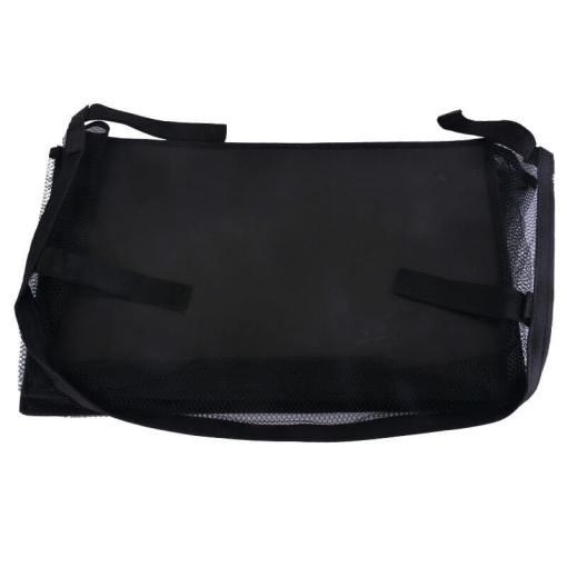Multi-Functional-Travel-Storage-Holders-Three-Layers-Hanging-Bags-Women-Travel-Organizer-Sundries-Holder-Black-Folding-2.jpg