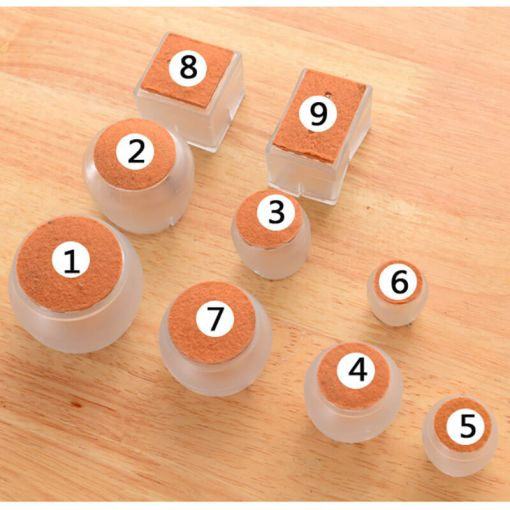 New-10pcs-Set-Silicone-Rectangle-Square-Round-Chair-Leg-Caps-Feet-Pads-Furniture-Table-Covers-Wood-11.jpg