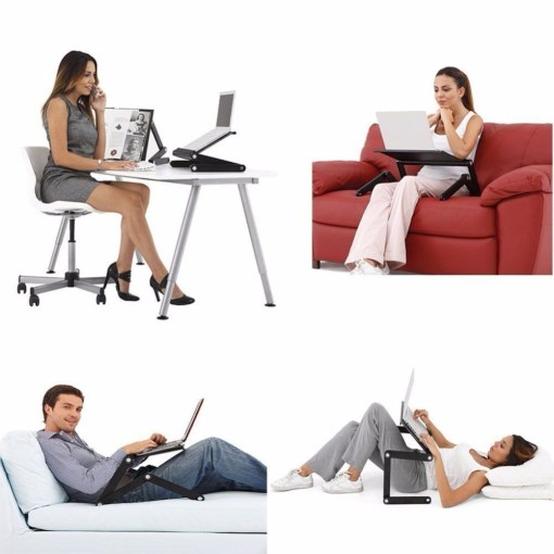 Portable-Adjustable-Aluminum-Laptop-Desk-Ergonomic-TV-Bed-Laptop-Tray-PC-Table-Stand-Notebook-Table-Desk-5.jpg