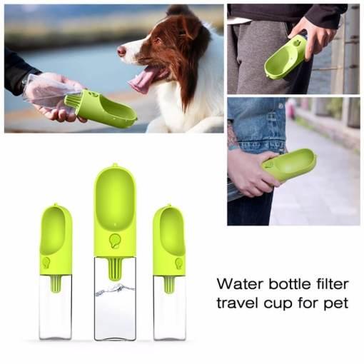 Portable-Size-400ML-Pet-Dog-Fedding-Bottle-Food-Grade-Plastic-Outdoor-Travel-Pet-Dog-Cat-Drinking.jpg
