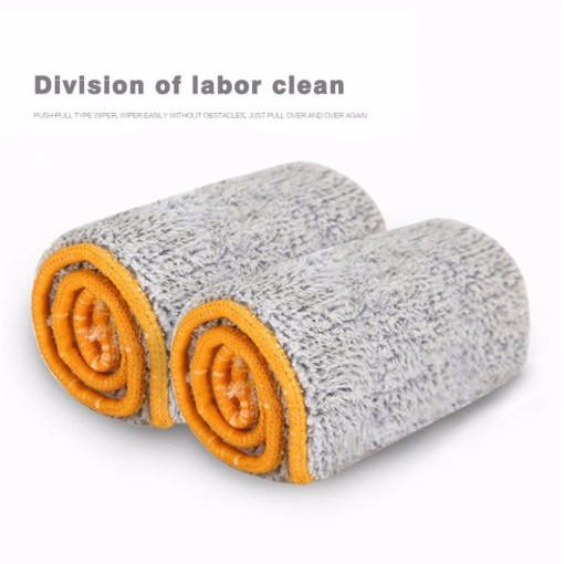Self-Wringing-Double-Sided-Flat-Mop-Telescopic-Comfortable-Handle-Mop-Floor-Cleaning-Tool-For-Living-Room-5.jpg