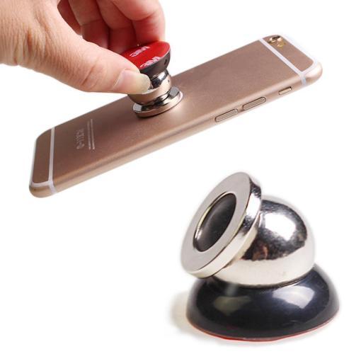 Universal-360-Mini-Air-Vent-Car-Holder-Mount-Magnet-Magnetic-Cell-Phone-Holder-For-iPhone-7-2.jpg