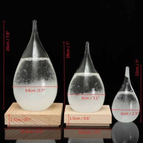 3-Size-Weather-Forecast-Crystal-Drop-Water-Shape-Storm-Glass-Home-Decor-Recorder-Home-Figurines-5.jpg