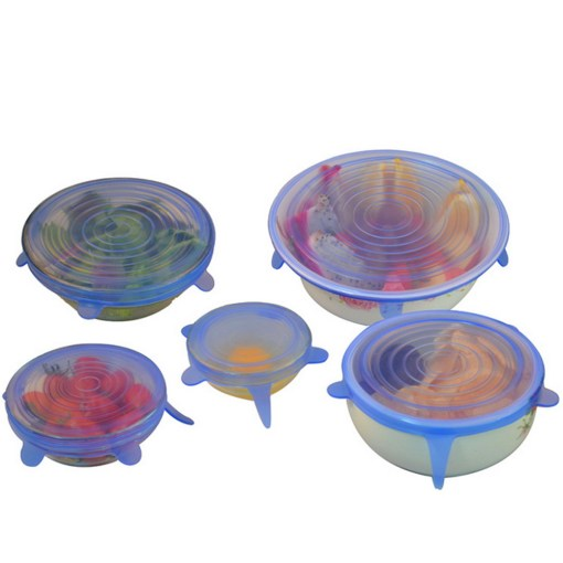 6PCS-Set-Universal-Silicone-Suction-Lid-bowl-Pan-Cooking-Pot-Lid-silicon-Stretch-Lid-Cover-Kitchen-2.jpg