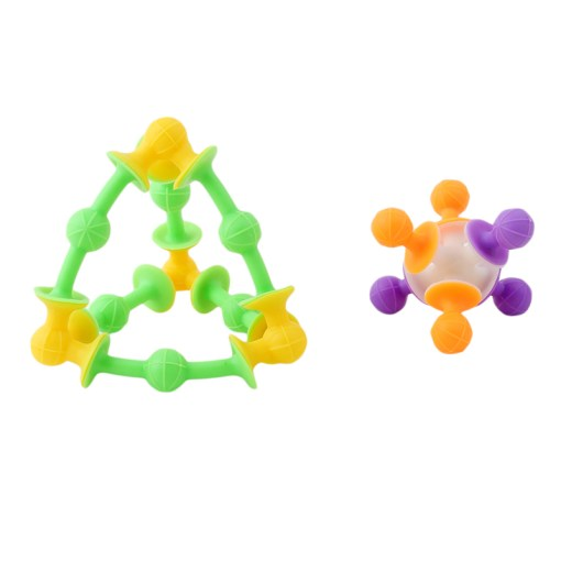 DIY-Silicone-Building-Blocks-Assembled-Sucker-Suction-Cup-Funny-Construction-Toys-Children-Educational-Toys-CX601817-4.jpg
