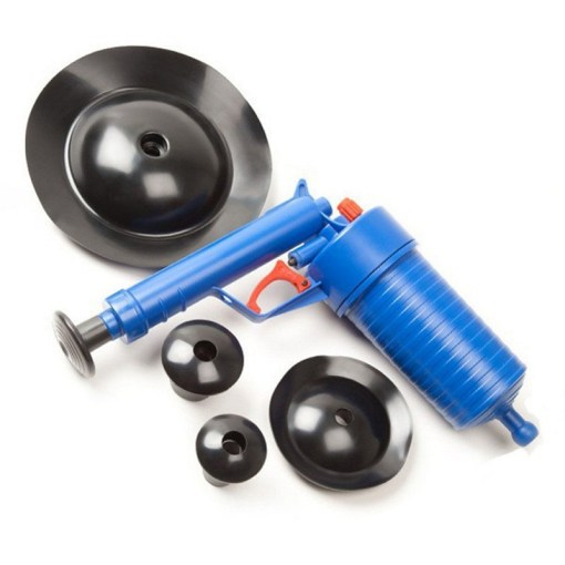 Drop-Shipping-Home-High-Pressure-Air-Drain-Blaster-Pump-Plunger-Sink-Pipe-Clog-Remover-Toilets-Bathroom-4.jpg
