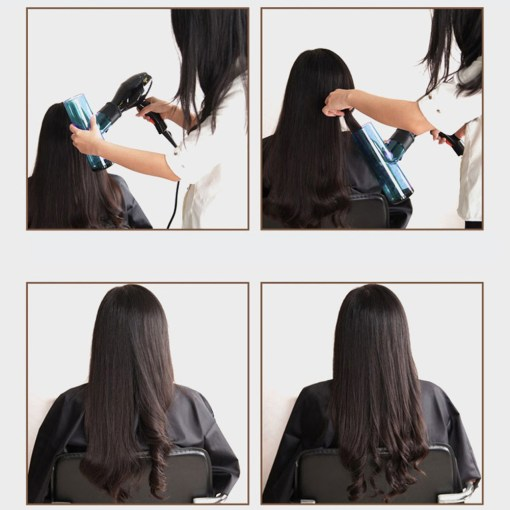 Hair-Dryer-Diffuser-Wind-Spin-Curl-Hair-Salon-Styling-Tools-Hair-Roller-Curler-Make-Hair-Curly-5.jpg