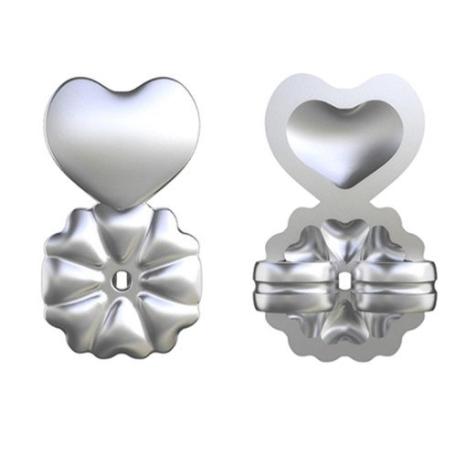 Hot-Magic-Earring-Backs-Support-Earring-Lifts-Fits-all-Post-Earrings-Set-Gold-Color-Silver-Color-1.jpg