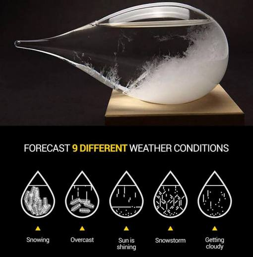 weather-predicting-storm-glass-4_1024x1024_2x_1c2891b7-070d-4412-b820-a9d27055def0_530x@2x
