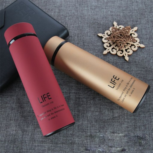 500ml-Insulate-Bottle-Tea-With-Strainer-Thermo-Coffee-Stainless-Steel-Thermal-Termos-Vacuum-Flask-Insulate (2)