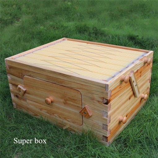 Automatic-langstroth-honey-flow-bee-hive-beehive-with-7-pcs-flow-frames-2.jpg