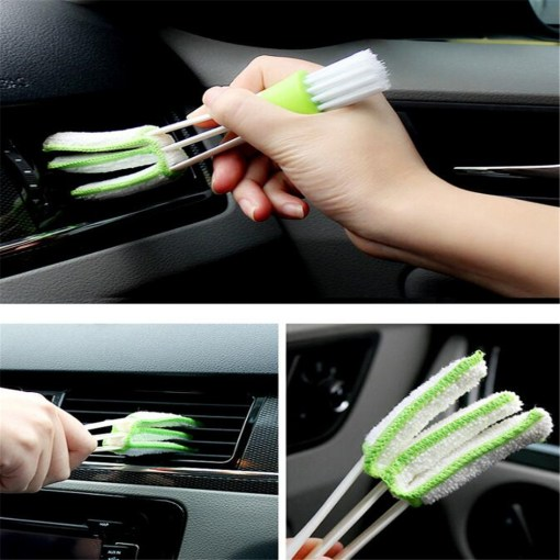 Car-Care-Cleaning-Brush-Auto-Cleaning-Accessories-For-KIA-Ceed-Rio-k3-k5-Forte-Sorento-Sportage (5)