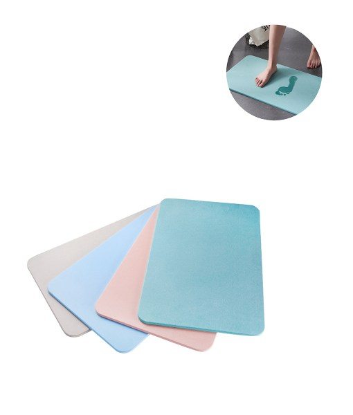 Eco-Friendly-Diatomite-Bath-Mat-Anti-slip-Super-Absorb-Dry-Bathroom-Carpet-High-Efficiency-Water-Absorption (4)