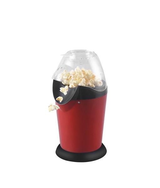 Electric-Mini-Household-Popcorn-Maker-Popcorn-Machine-Automatic-Red-Corn-Popper-Popcorn-Home-use-For-kids