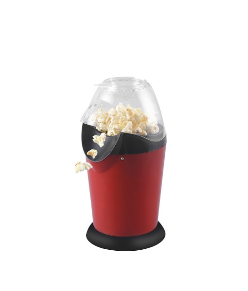 Electric-Mini-Household-Popcorn-Maker-Popcorn-Machine-Automatic-Red-Corn-Popper-Popcorn-Home-use-For-kids