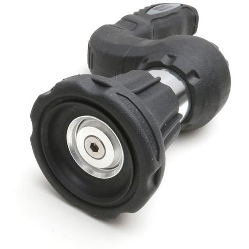 Free-Shiping-Multi-function-Mouthpiece-Garden-Spayer-Mighty-Blaster-Hose-Nozzle-Garden-Sprayer-Power-Wash-And-2.jpg