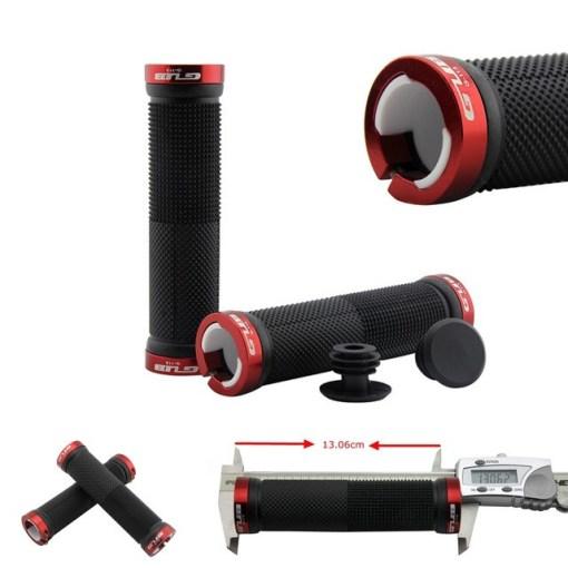 GUB-Cycling-Lockable-Handle-Grip-For-Bicycle-MTB-Road-Bike-Handlebar-Bicycle-Grip-Bike-Aluminum-Alloy.jpg_640x640 (2)