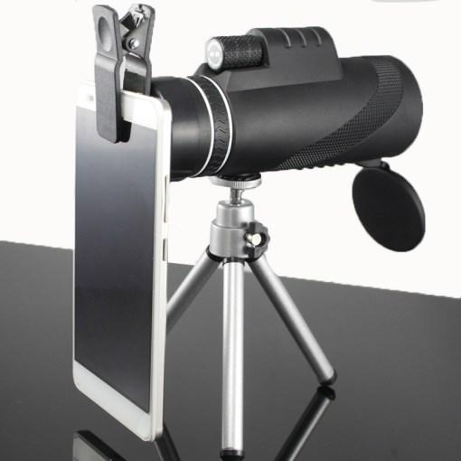 Monocular-40×60-Powerful-Binoculars-High-Quality-Zoom-Great-Handheld-Telescope-lll-night-vision-Military-HD-Professional-1.jpg