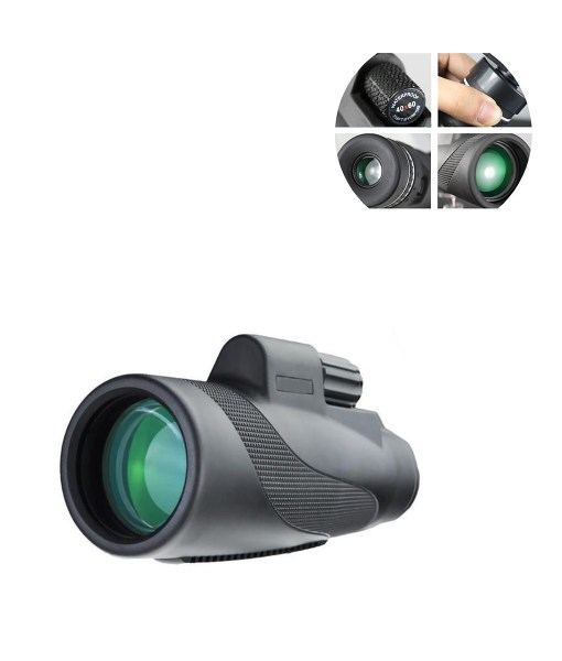 Monocular-40×60-Powerful-Binoculars-High-Quality-Zoom-Great-Handheld-Telescope-lll-night-vision-Military-HD-Professional
