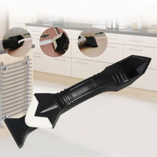 New-silicone-sealant-scraper-caulking-tool-Spreader-Spatula-Scraper-Cement-silicon-caulking-sealant-scraper-caulking-tool.jpg
