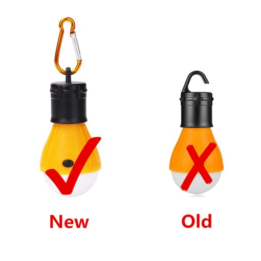 Newest-Mini-Portable-Lantern-Tent-Light-LED-Bulb-Emergency-Lamp-Waterproof-Hanging-Hook-Flashlight-For-Camping (4)