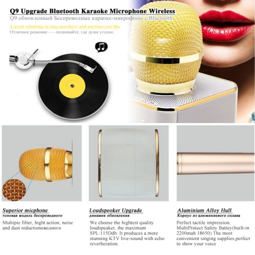 Original-Brand-Q9-Q7-04-Bluetooth-Karaoke-Microphone-Wireless-Professional-Player-speaker-With-Carring-Case-For (1)