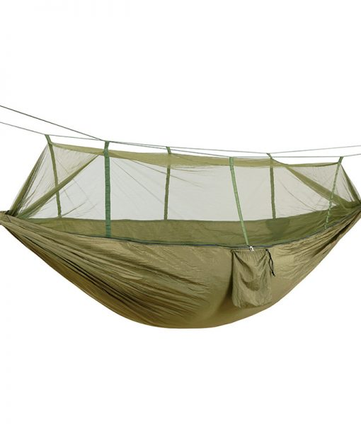 Portable-Hammock-High-Strength-Parachute-Fabric-Hanging-Bed-With-Mosquito-Net-For-Outdoor-Camping-Travel-1-510×600